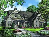 Home Plans Walkout Basement Don Gardner House Plans with Walkout Basement Donald