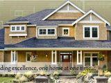Home Plans Washington State Green Modular Homes Washington State Modular Home Plans