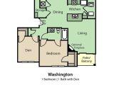 Home Plans Washington State House Plans Washington State
