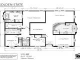 Home Plans Washington State Small House Plans Washington State Home Design