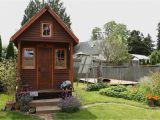 Home Plans Washington State Tiny House Listings Washington State Small Size and Cute