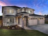 Home Plans Washington State Washington State Home Builders Plans House Design Plans