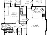 Home Plans with 2 Master Bedrooms Home Design Marvelous Two Master Bedroom House Planss and