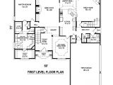Home Plans with 2 Master Suites On First Floor House Plans V Shaped Archives Aoflooring Com