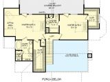Home Plans with 2 Master Suites On First Floor Three Master Suites 68440vr 1st Floor Master Suite