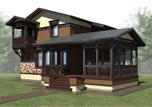 Home Plans with 20 Small Eco House Design Ideas Gosiadesign Com
