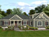 Home Plans with 3 Car Garage Beautiful One Story House Plans with 3 Car Garage House Plan