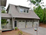 Home Plans with 3 Car Garage Detached 3 Car Garage Plans Detached 3 Car Garage with
