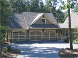 Home Plans with 3 Car Garage House Plans with 3 Car Garage Smalltowndjs Com