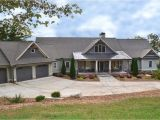 Home Plans with 3 Car Garage Ranch House Plans with Open Floor Plan Ranch House Plans
