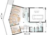Home Plans with A View to the Rear Rear View House Plans House Design Plans