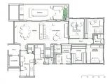 Home Plans with Apartments attached House Plans with Apartment attached Apartments