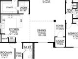 Home Plans with Apartments attached House Plans with attached Apartment 28 Images