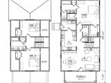 Home Plans with Apartments attached Houses for Sale with Inlaw Apartments In Ma 28 Images