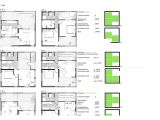 Home Plans with Apartments attached Plans with attached Apartment House Plans with Inlaw