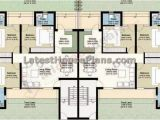Home Plans with Apartments attached top 16 Photos Ideas for Home Plans with Apartments