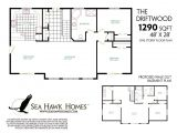 Home Plans with Basement Floor Plans Beautiful One Story House Plans with Finished Basement