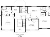 Home Plans with Basement Floor Plans Modular Home Plans Basement Mobile Homes Ideas