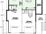 Home Plans with Basement Floor Plans Ranch with Finished Basement House Plans Home Design and