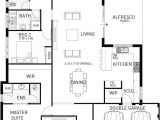 Home Plans with Basement Foundations House Foundation Floor Plan Vipp F8eee33d56f1