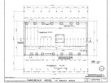 Home Plans with Basement Foundations Wiki Basement Upcscavenger