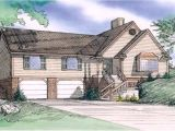 Home Plans with Basement Garage Contemporary House Plans with Basement Garage Youtube