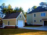 Home Plans with Basement Garage Cool Garage Plans Garage House Plans with Basement and
