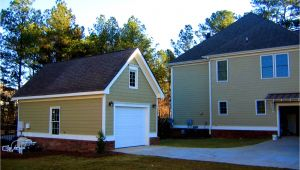 Home Plans with Basement Garage Cool Garage Plans Garage House Plans with Basement and