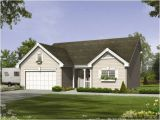 Home Plans with Basement Garage Cottage House Plans with 3 Car Garage Cottage House Plans