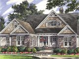 Home Plans with Basement Garage Home Plans with Detached Garage Home Plans with Walk Out