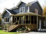 Home Plans with Basement Garage House Plans with Basement Apartment House Plans with