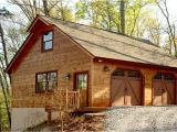 Home Plans with Basement Garage Log Homes with Walkout Basement Log Home with Detached