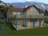 Home Plans with Basements Country House Plans with Basement 2018 House Plans and