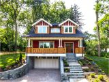 Home Plans with Basements Wonderful Bungalow Style House Plans House Style and Plans