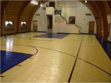 Home Plans with Basketball Court 19 Modern Indoor Home Basketball Courts Plans and Designs
