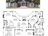 Home Plans with Basketball Court Moncreiffe House Cape Cod Width 89 39 X Depth 74 39 4238