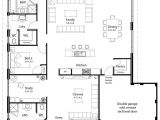 Home Plans with Big Kitchens Nice Large Kitchen House Plans 11 House Plans with