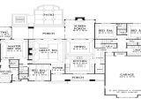 Home Plans with Big Kitchens Open House Plans with Large Kitchens Open House Plans with