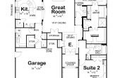Home Plans with Big Kitchens Small House Plans Big Kitchens Cottage House Plans