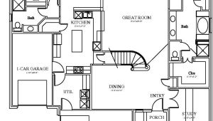 Home Plans with Bonus Room House Plans with Bonus Room Smalltowndjs Com