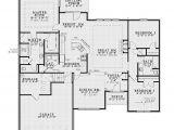 Home Plans with Bonus Room House Plans with Bonus Rooms Smalltowndjs Com