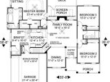 Home Plans with Bonus Room House Plans with Bonus Rooms Upstairs