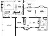 Home Plans with Bonus Room Superb House Plans with Bonus Rooms 2 4 Bedroom House