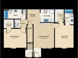 Home Plans with Casitas House Plans with Detached Casitas