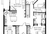 Home Plans with Cost Estimates Floor Plans and Cost to Build Homes Floor Plans