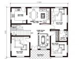 Home Plans with Cost Estimates Home Floor Plans with Estimated Cost to Build Awesome