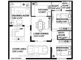 Home Plans with Cost Estimates House Plans and Cost Estimates Beautiful Estimated Cost to