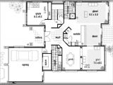 Home Plans with Cost Estimates House Plans and Cost Estimates House Design 2018