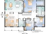 Home Plans with Cost Estimates House Plans and Cost Estimates Luxury House Plan Estimate