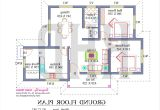 Home Plans with Cost Estimates House Plans Cost Estimate to Build Home Photo Style